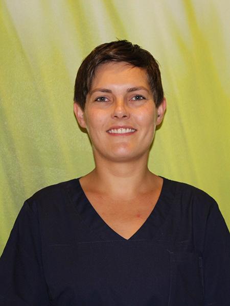 Vera Rutha